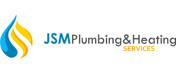 JSM Plumbing & Heating Services